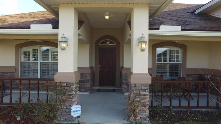 2529 ROYAL POINTE DR, Green Cove Springs, FL 32043