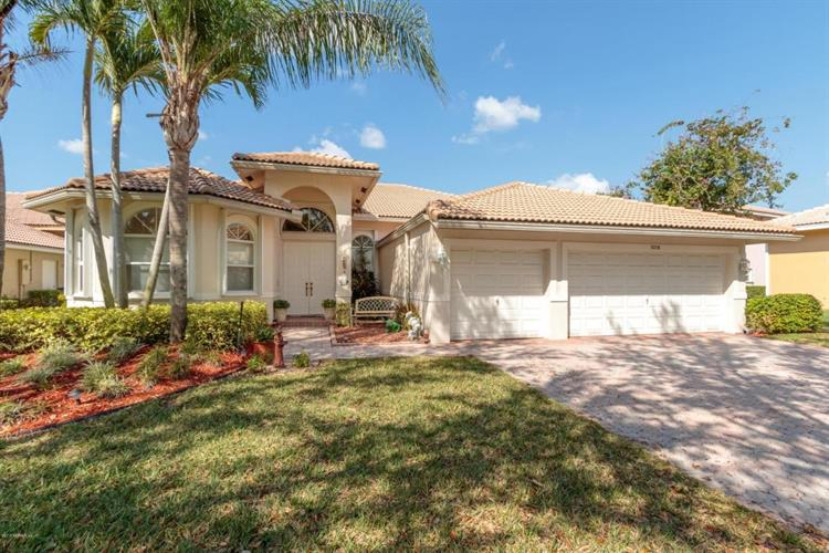 5058 NW 123RD AVE, Coral Springs, FL 33321