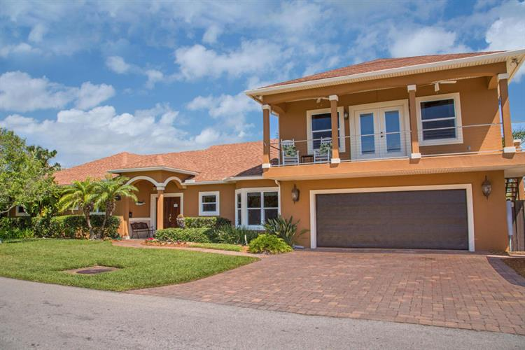 63 37TH AVE S, Jacksonville Beach, FL 32250
