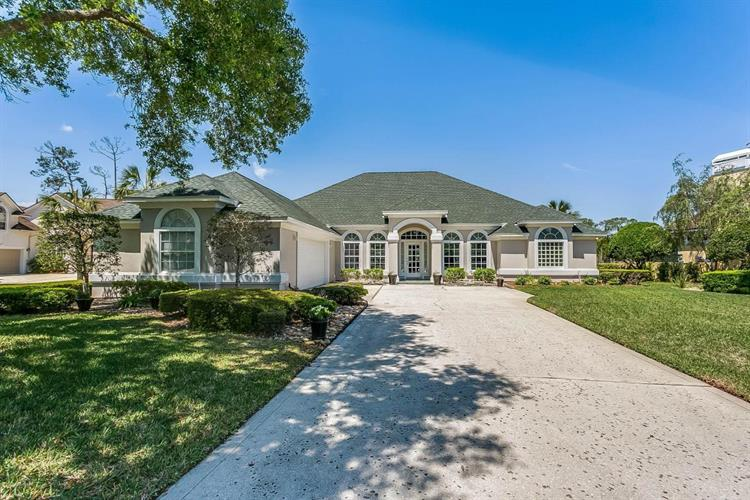 165 INDIAN COVE LN, Ponte Vedra Beach, FL 32082