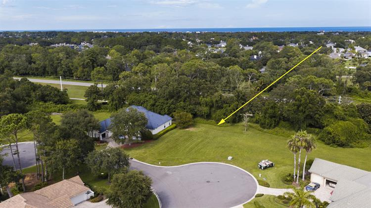 176 RETREAT PL, Ponte Vedra Beach, FL 32082