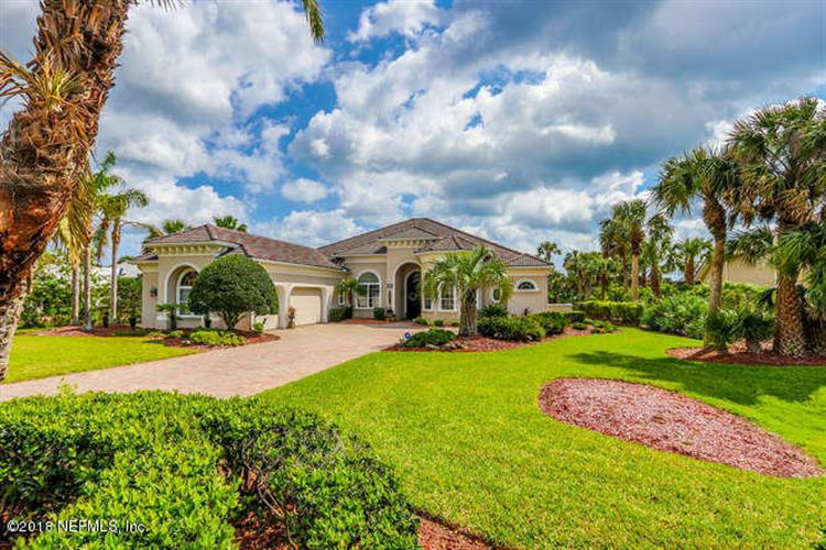 135 ISLAND ESTATES PKWY, Palm Coast, FL 32137