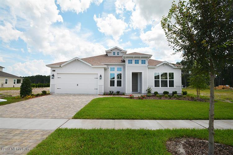 40 AUTUMN KNOLL CT, Ponte Vedra, FL 32081 - Image 1