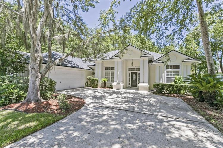 108 NATURES WAY, Ponte Vedra Beach, FL 32082