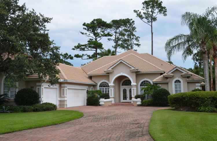 148 RETREAT PL, Ponte Vedra Beach, FL 32082 - Image 1