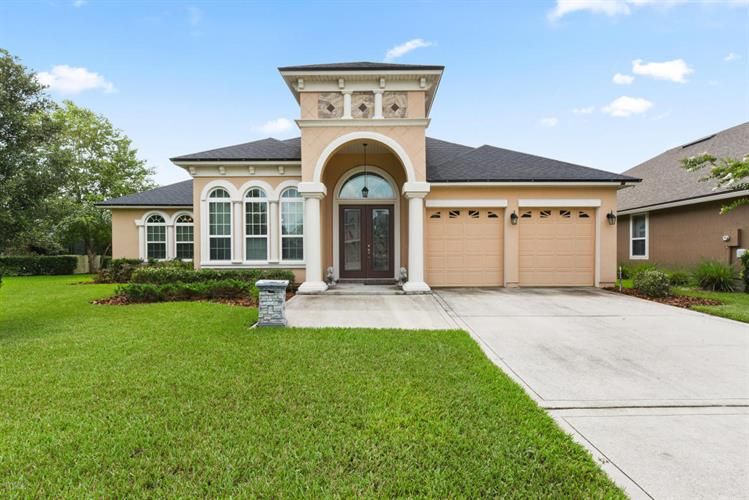 305 ELLSWORTH CIR, Saint Johns, FL 32259