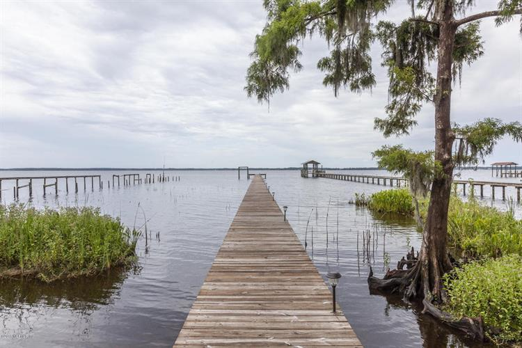 102 RIVER SHORES RD, Green Cove Springs, FL 32043 - Image 1