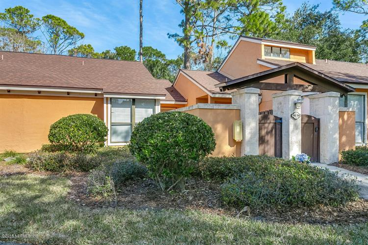 782 SEA OATS BAY, Ponte Vedra Beach, FL 32082