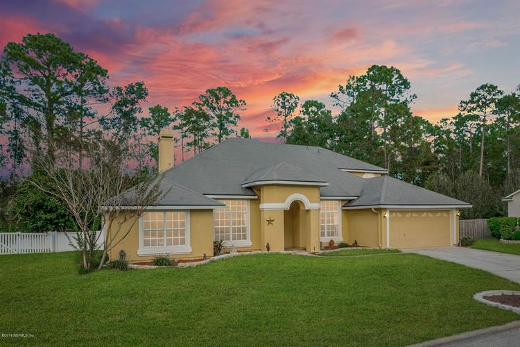 3920 E GLENDALE CT, Saint Johns, FL 32259 - Image 1