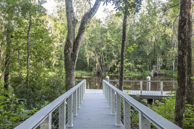 3311 SOUTHERN OAKS DR, Green Cove Springs, FL 32043 - Image 1