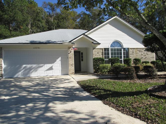 12291 STOCKBRIDGE CT N, Jacksonville, FL 32258 - Image 1