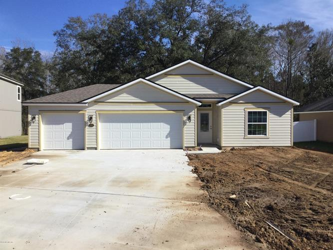 3260 CYPRESS WALK PL, Green Cove Springs, FL 32043 - Image 1