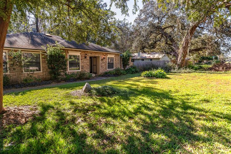 5154 JULINGTON CREEK RD, Jacksonville, FL 32258 - Image 1