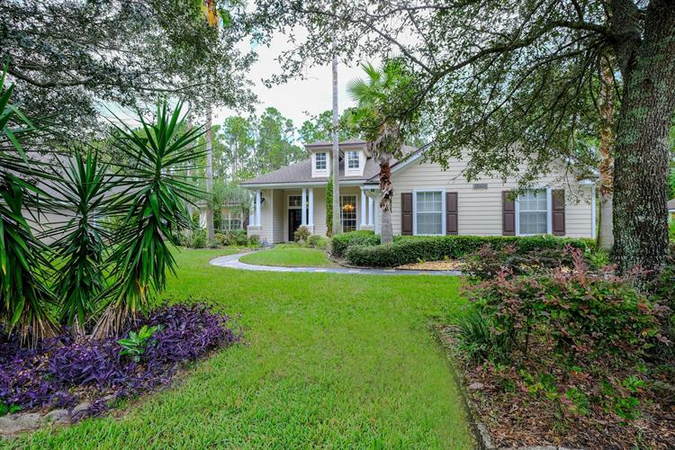 13101 WEXFORD HOLLOW RD N, Jacksonville, FL 32224 - Image 1