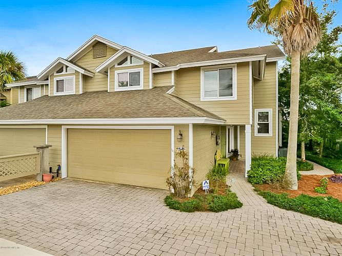 1917 SEMINOLE RD, Atlantic Beach, FL 32233 - Image 1