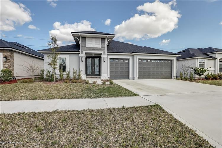 4045 ARBOR MILL CIR, Orange Park, FL 32065 - Image 1