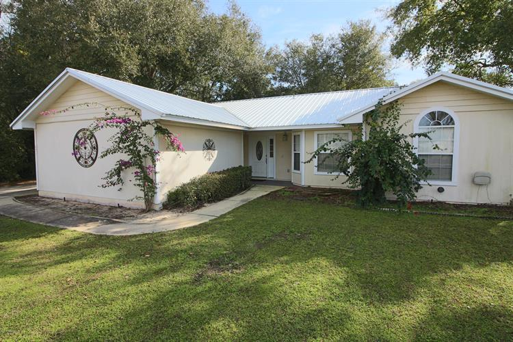 675 SW ORCHID AVE, Keystone Heights, FL 32656 - Image 1
