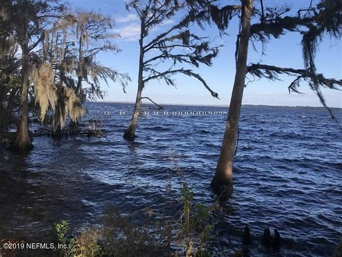 5283 DEER ISLAND RD, Green Cove Springs, FL 32043 - Image 1