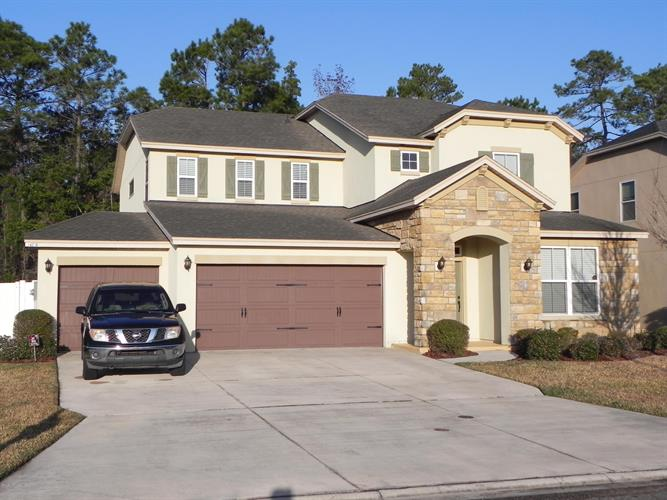 14216 SUMMER BREEZE DR, Jacksonville, FL 32218 - Image 1