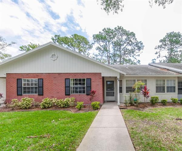 36 KINGS COLONY CT, Palm Coast, FL 32137 - Image 1