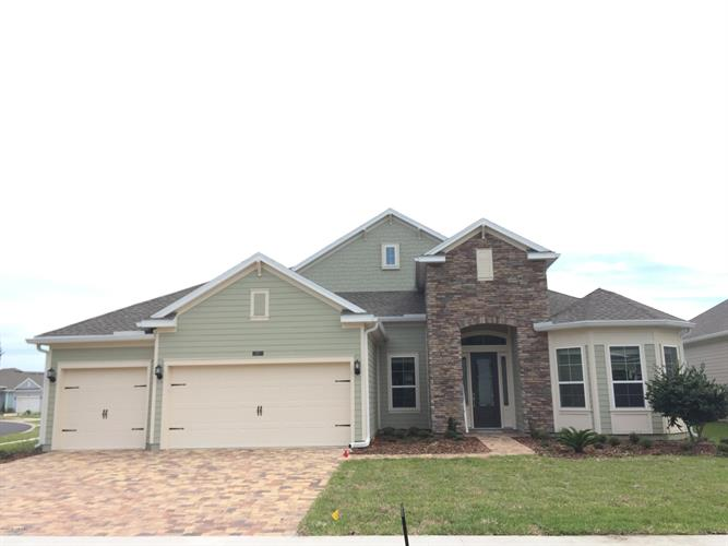 27 ANTOLIN WAY, Saint Augustine, FL 32095 - Image 1