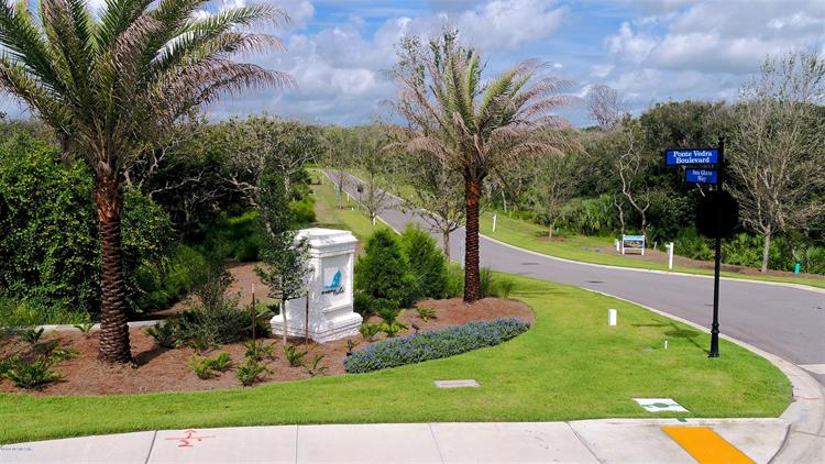 124 SEA GLASS WAY, Ponte Vedra Beach, FL 32082 - Image 2