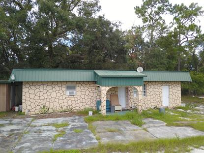 920 STATE ROAD 20  Interlachen, FL MLS# 1004892