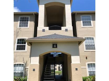 1701 THE GREENS WAY Jacksonville Beach, FL MLS# 1013443