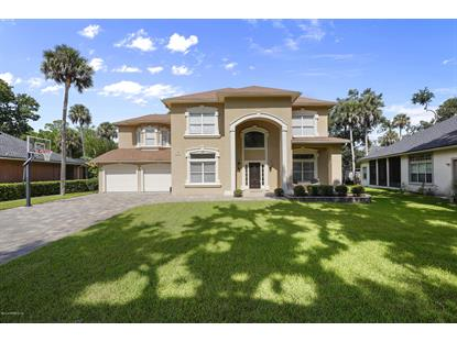 249 ODOMS MILL BLVD Ponte Vedra Beach, FL MLS# 1015171