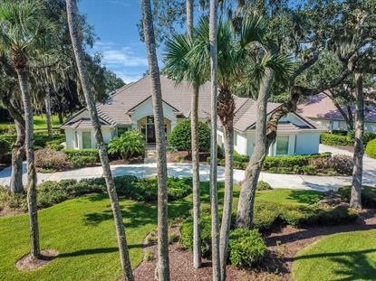 101 CARRIAGE CT Ponte Vedra Beach, FL MLS# 1015838