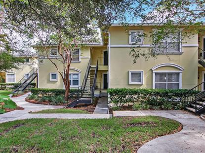 1800 THE GREENS WAY Jacksonville Beach, FL MLS# 1016756