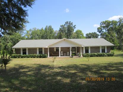 43076 THOMAS CREEK RD Callahan, FL MLS# 1017989