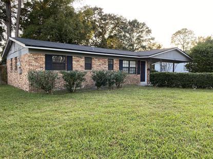 5656 FARGO DR N, Jacksonville, FL