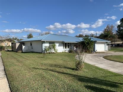 130 PALM TRL, East Palatka, FL