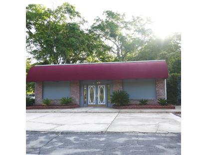 1709 ST JOHNS BLUFF RD N, Jacksonville, FL