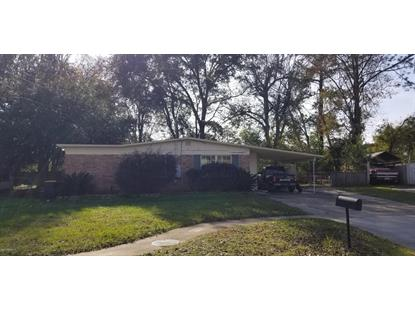 8376 HOLLY HILL COVE, Jacksonville, FL