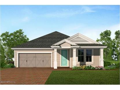330 FRONT DOOR LN, Saint Augustine, FL