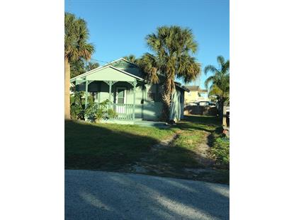 323 13TH AVE N Jacksonville Beach, FL MLS# 1033008