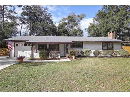 1495 MOHAWK AVE, Jacksonville, FL