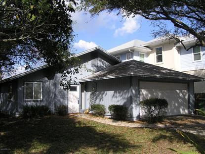 487 15TH AVE S Jacksonville Beach, FL MLS# 1033829