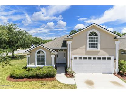 1200 SPRINGHEALTH CT Saint Augustine, FL MLS# 1035008