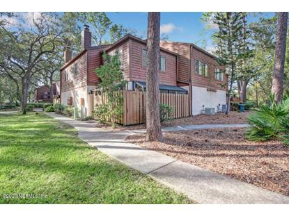 10331 BIG TREE TER Jacksonville, FL MLS# 1038391