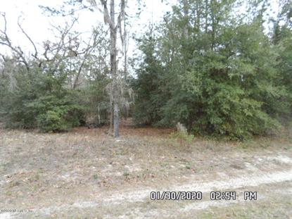 220 COUNTY RD 315  Interlachen, FL MLS# 1038779