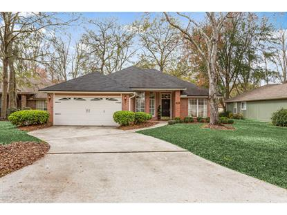 9540 BROKEN OAK BLVD Jacksonville, FL MLS# 1038953