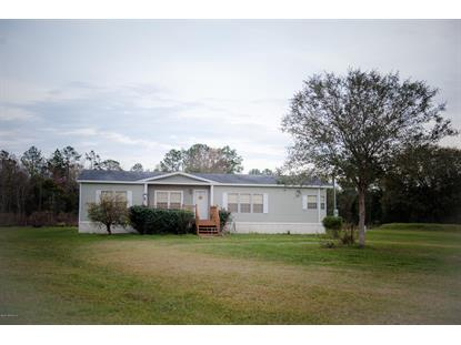 192 OAK RIDGE DR Interlachen, FL MLS# 1039555