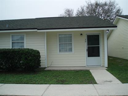 1845 OLD MOULTRIE RD Saint Augustine, FL MLS# 1039649