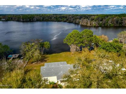 252 OLD WOODS RD Interlachen, FL MLS# 1040133