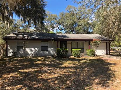 148 HICKORY RD Interlachen, FL MLS# 1044599