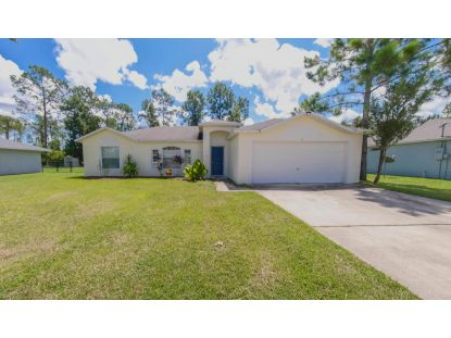 5 RED BARN DR Palm Coast, FL MLS# 1068150