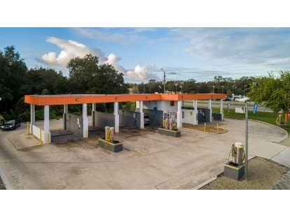 3240 US HIGHWAY 1  Saint Augustine, FL MLS# 1082375